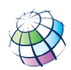 IAED_GlobeIcon-01